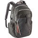 Patagonia Paxat Backpack 32l Forge Grey